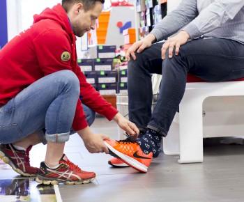 Hälsa och shopping3